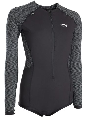Ion Muse Swimsuit Ls