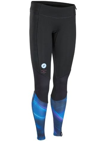 Ion Muse Long 1.5 Dl Surf Leggings