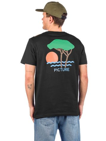 Picture Collioure T-Shirt