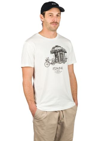 Picture Dad & Son Bike T-Shirt