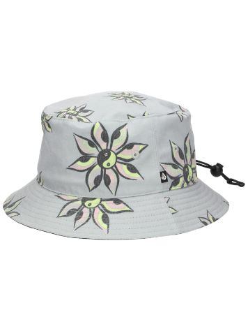 Volcom Burch Bucket Hat
