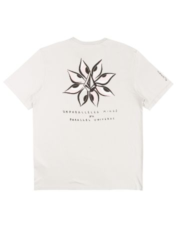 Volcom Ryan Burch T-Shirt