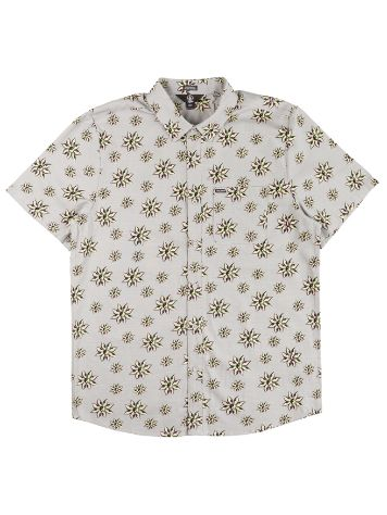 Volcom Burch Bloom Hemd