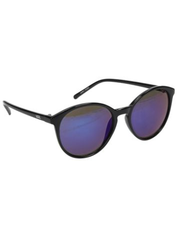 Vans Early Riser Sunglasses Sonnenbrille