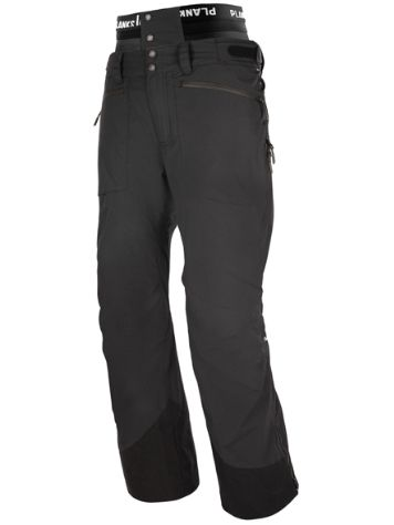 Planks Tracker Insulator Pant Pantalon