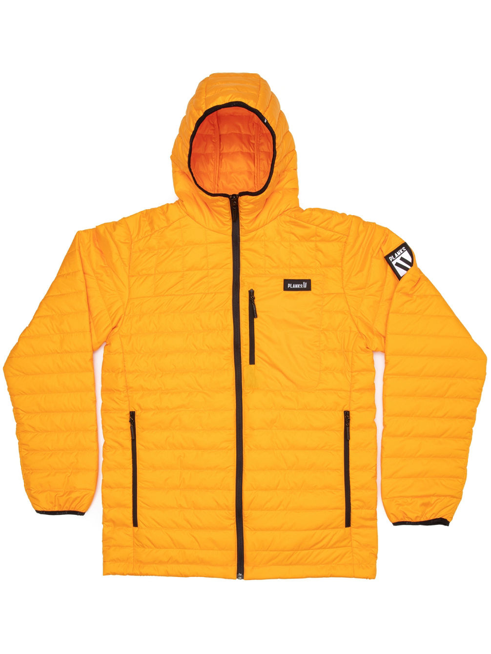 Cloud 9 Insulator Fleece Veste