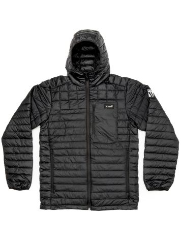 Planks Cloud 9 Insulator Fleecejacke