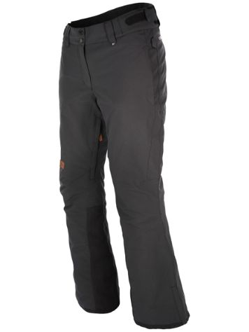 Planks All-time Insulated Pants