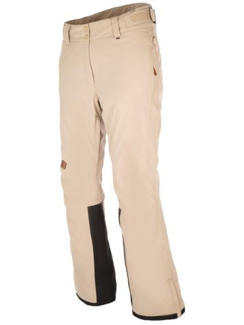 Planks All-time Insulator Pants