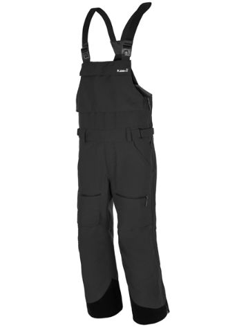 Planks Yeti Hunter Shell Bib Hose