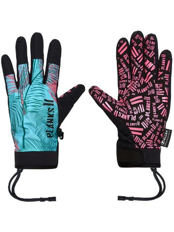 Planks High Times Pipe Gloves