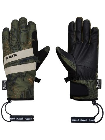 Planks Peacemaker Insulated Gloves