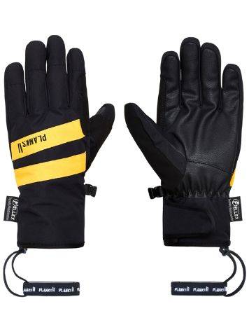 Planks Peacemaker Insulator Guantes