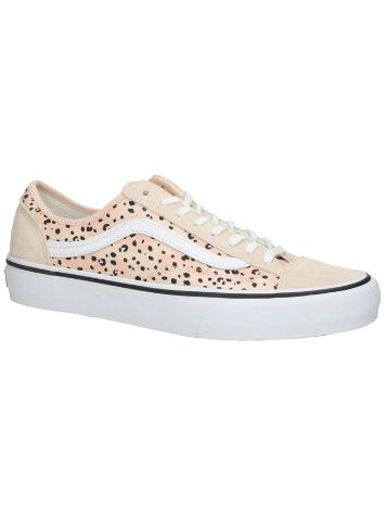 Vans Style 36 Decon SF Leila Hurst Baskets