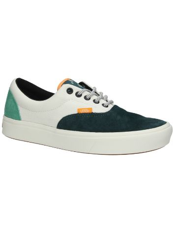 Vans Comfycush Era Bugs Baskets