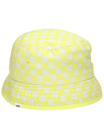 Vans Delux Hankley Bucket Hat