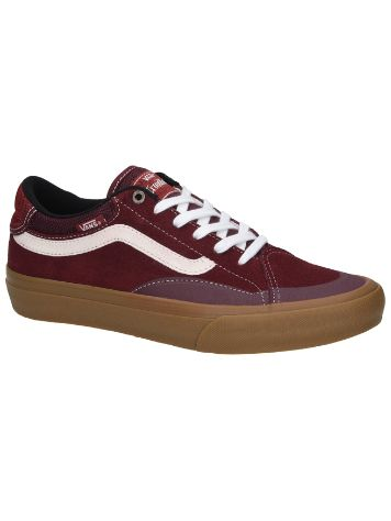 Vans TNT Advanced Prototype Chaussures de Skate