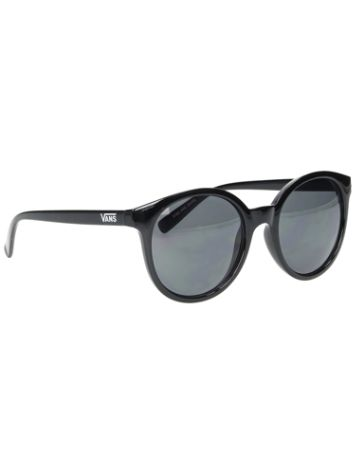 Vans Rise And Shine Black Sonnenbrille