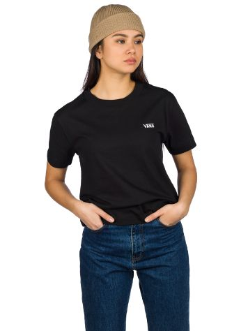 Vans Junior V Boxy T-Shirt