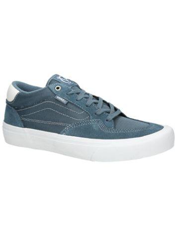 Vans Rowan Pro Mirage Skate Shoes