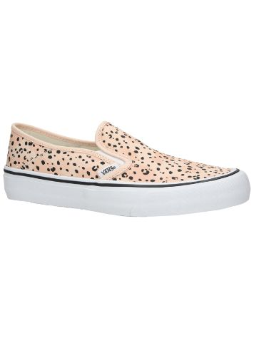 Vans SF Leila Hurst Slip-On