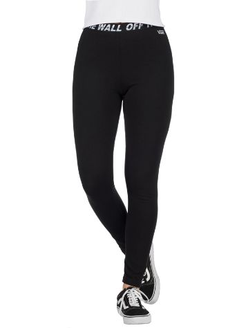 Vans Bladez Leggings