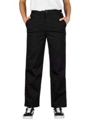 Compra Vans Authentic Chino Pantalones en línea en Blue Tomato
