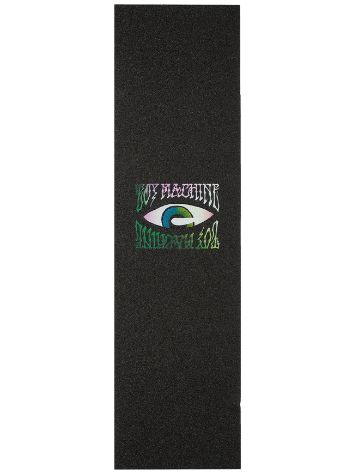 "Toy Machine Psych Eye 9.0"" Griptape"