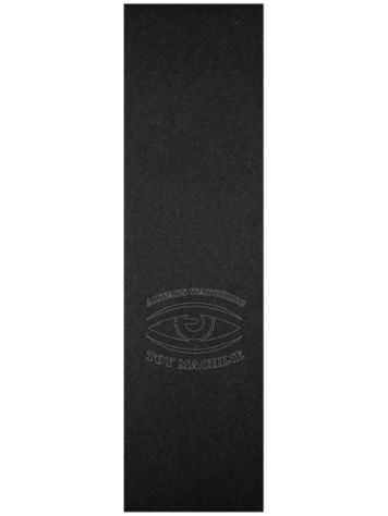 "Toy Machine Always Watching 9.0"" Grip Tape"
