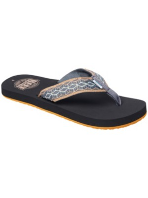 Reef Sandals   Blue Tomato Online Shop