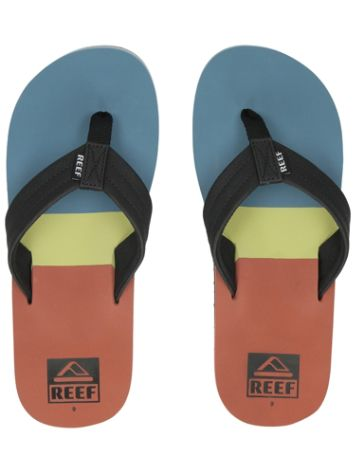 Reef TRI Waters Sandales