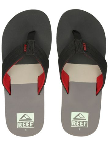 Reef TRI Waters Sandalen