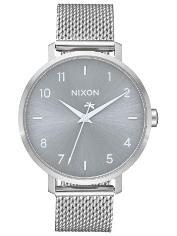 Nixon The Arrow Milanese Klocka