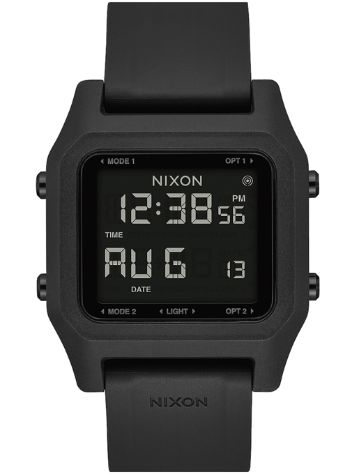 Nixon The Staple Reloj