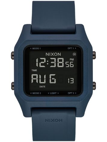 Nixon The Staple