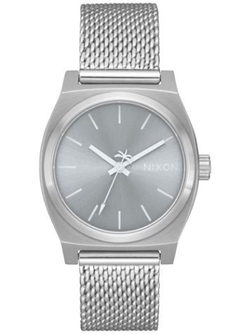 Nixon The Medium Time Teller Milanese Montre