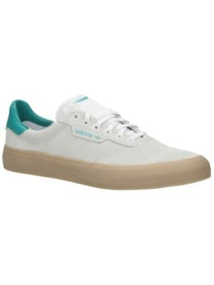 Netthandel adidas Skateboarding 3Mc X Nora Skatesko hos Blue