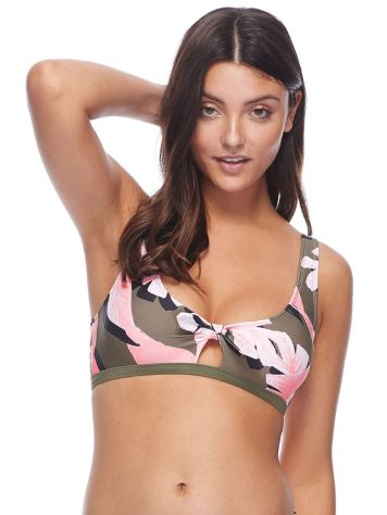 Body Glove Surface May Bikini Top