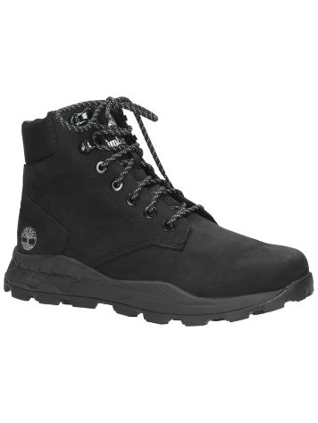 Timberland Brooklyn 6 Inch Shoes