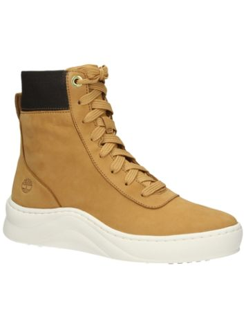 Timberland Ruby Ann F/L 6in Sapatos de Inverno