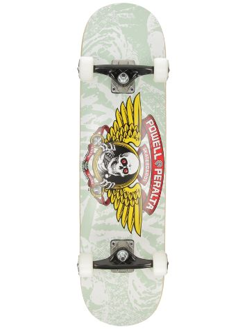 "Powell Peralta Winged Ripper 8.0"" Complete"