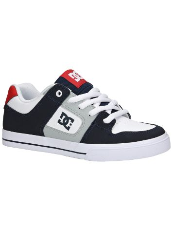DC Pure Sneakers