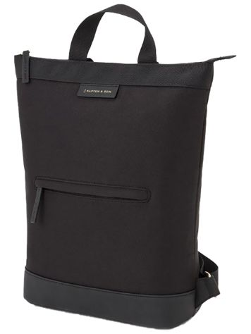 Kapten&Son Umea Backpack