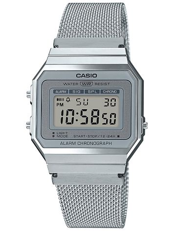Casio A700WEM-7AEF Montre