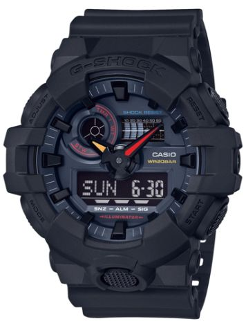 G-SHOCK GA-700BMC-1AER Montre