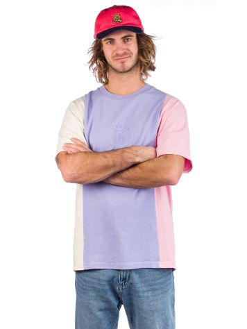 Teddy Fresh 3Panel Majica