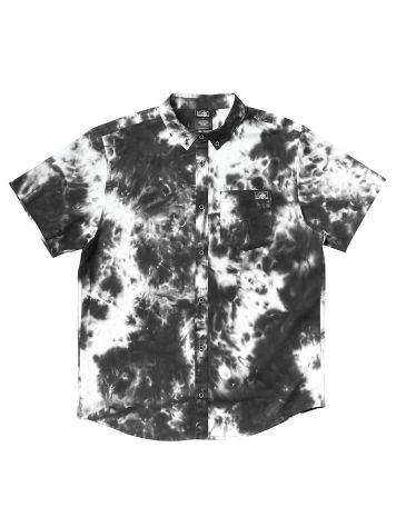 Lurking Class Marble Camisa