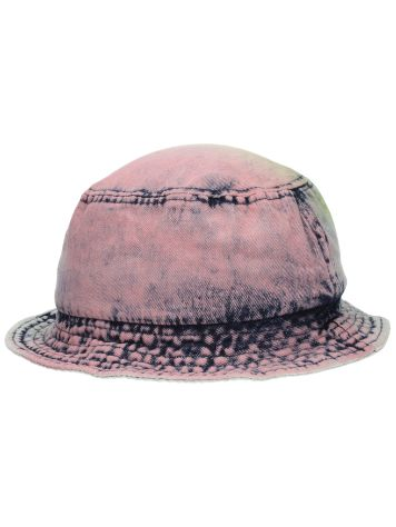 Empyre Bellatrix Denim Bucket Hatt