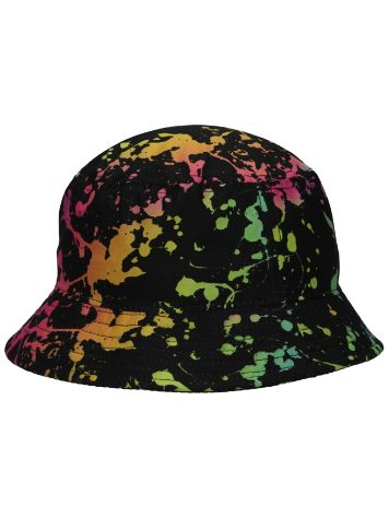 Empyre Staci Splatter Bucket Hat
