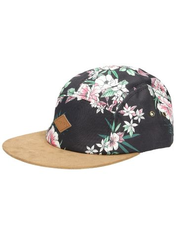 Empyre Auden Five Panel Cap